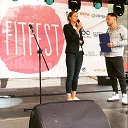 Fitfest 2017