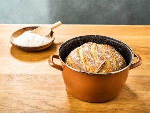 recept_chlieb_v_hrnci