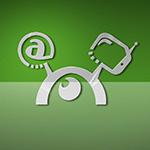 logo Konfer TV