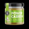 power-cashew-330g
