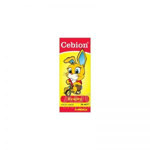 cebion-vitamin-c-pre-deti