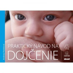 prakticky-navod-na-dojcenie-v-slovencine