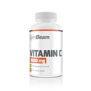 vitamin_C_1000g