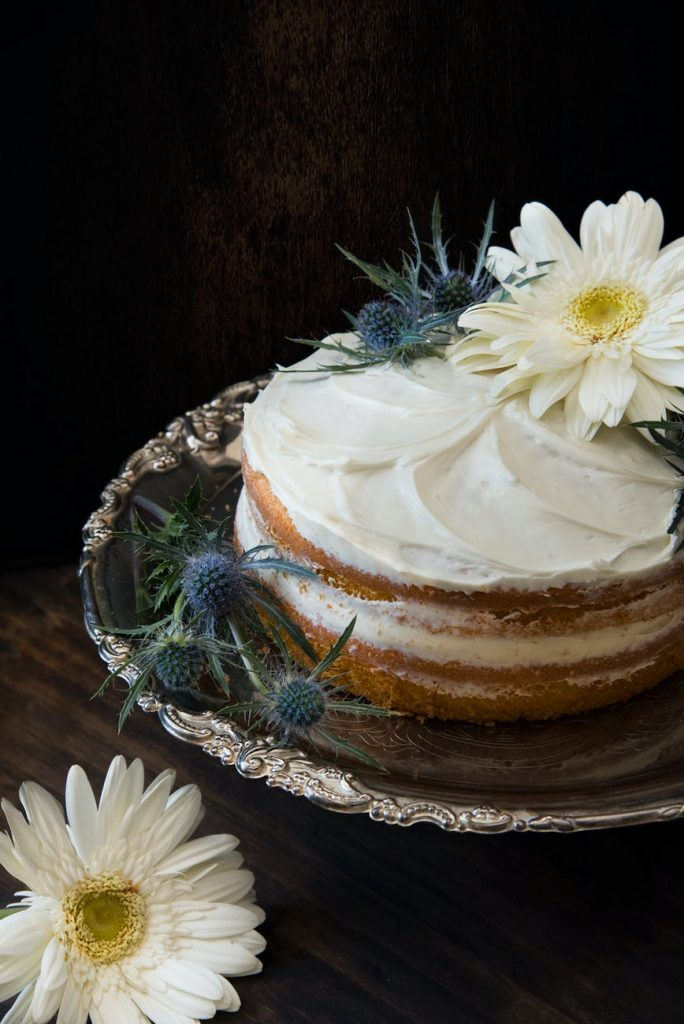 torta z gastanoveho pyre